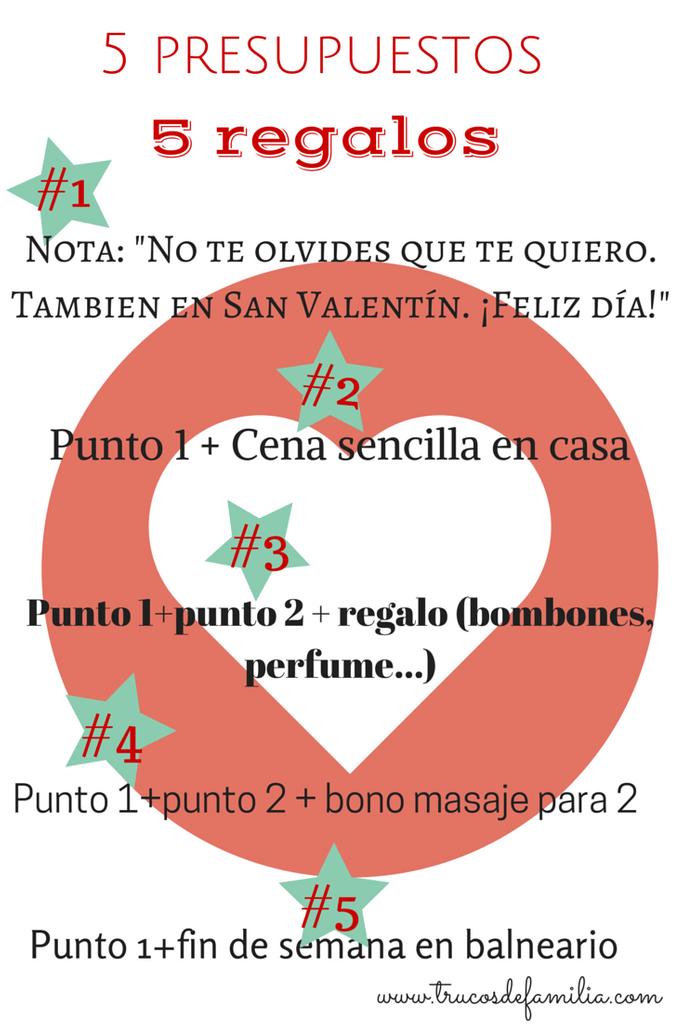 San Valentín